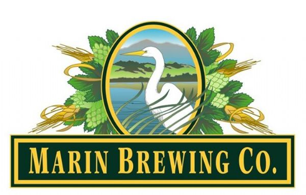 marin-brewing-expands-distribution-packaging