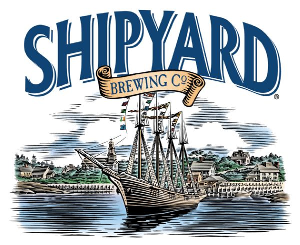 shipyard-brewing-inks-agreement-with-city-brewing-company-bringing-30000-new-barrels-online