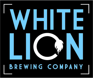 massachusetts-based-brewers-white-lion-and-trillium-collaborate-on-black-is-beautiful-initiative