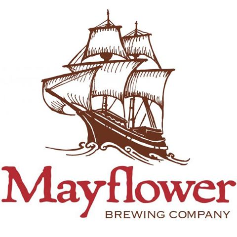 mayflower-releases-5th-year-anniversary-ale