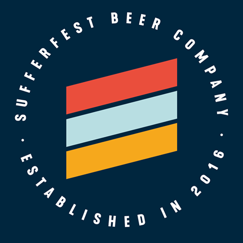 Sufferfest Beer Company