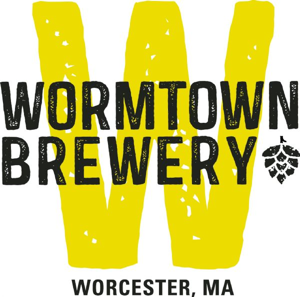 wormtown-brewery-grows-distribution-massachusetts-rhode-island-undergoes-2-million-expansion