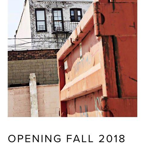 evil-twin-brewing-new-york-city-opens-in-ridgewood-queens