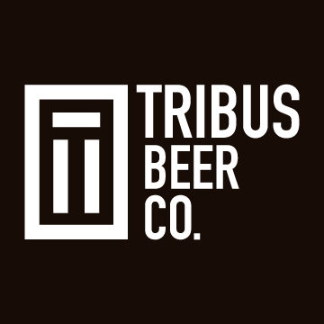 tribus-beer-co-to-donate-a-portion-of-shuga-mama-ipa-sales-to-breast-cancer-awareness-organization