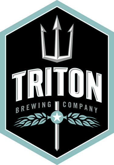 triton-brewing-launches-guns-goses-series-axl-gose