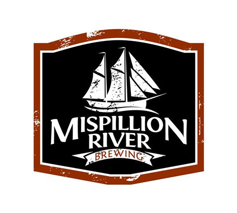 people-moves-dockside-hires-brewmaster-andy-schwartz-mispillion-river-adds-claus-hagelman