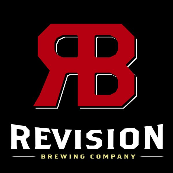 revision-brewing-expands-distribution-vermont