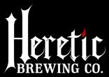heretic-brewing-expands-distribution-to-massachusetts-and-rhode-island