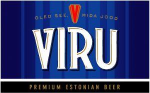 Baltic Beer Company - Viru