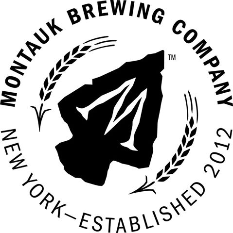 terry-hopper-discusses-move-to-montauk-brewing-wave-chaser-ipa-and-hard-seltzer-potential