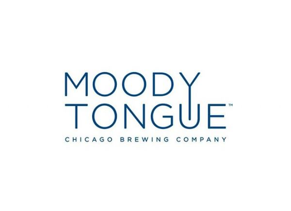 Moody Tongue Brewing Company