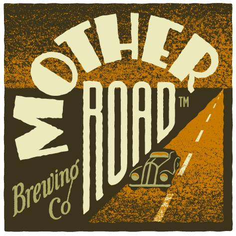 mother-road-brewing-expands-distribution-to-new-mexico
