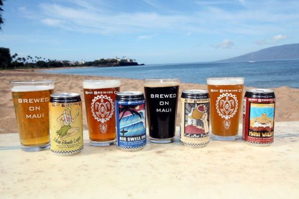 maui-brewing-co-partners-monkey-rum-barrel-aged-craft-spirits