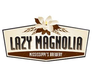 Lazy Magnolia Brewing Co, LLC