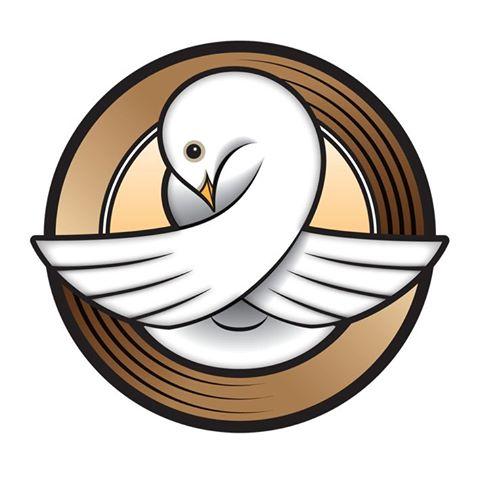 Naked Dove Brewing Company   Canandaigua, NY 14424