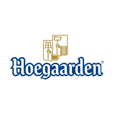 hoegaarden-releases-cherry-blossom-beer