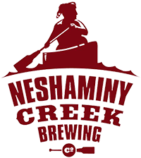 sheetz-collaborates-with-neshaminy-creek-brewing-company-on-the-release-of-project-hop-dog-ipa