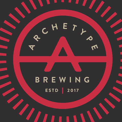 archetype-brewing-to-launch-new-barrel-program