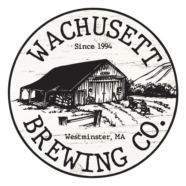 wachusett-brewing-launches-country-hard-seltzer