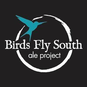 birds-fly-south-imperial-milk-choc-stout-friend-pack-release