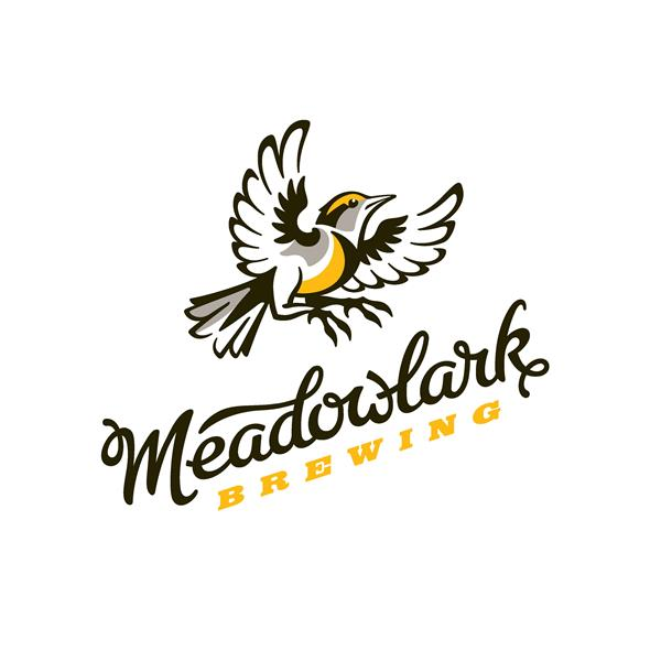 meadowlark-brewing-releases-antisocial-media-brut-ipa