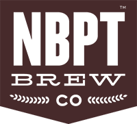 newburyport-brewing-launches-new-kolsch