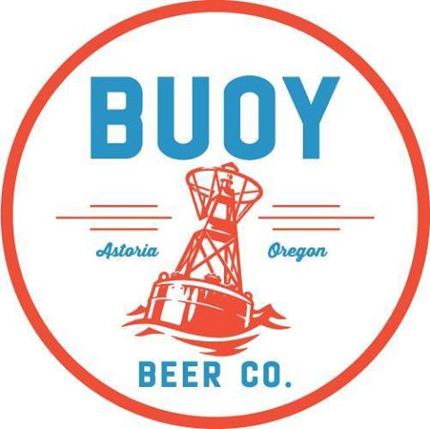 buoy-beer-company-launches-small-batch-series-love-lost-sea-barleywine