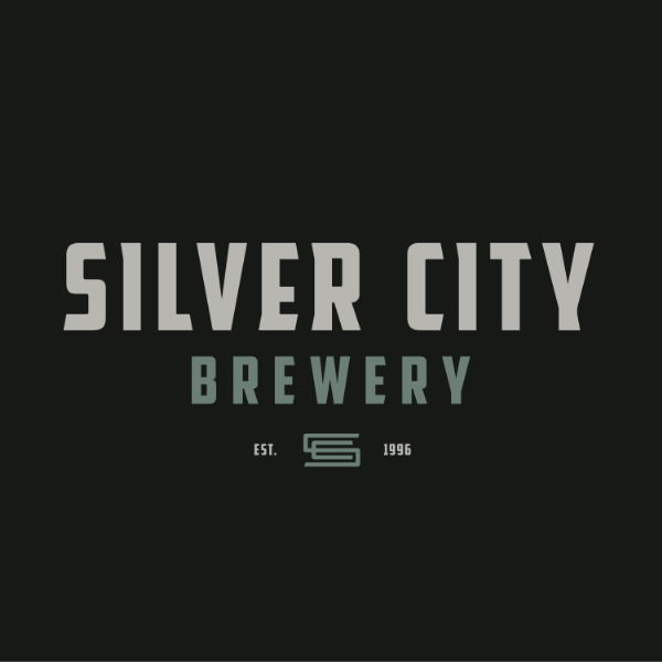 silver-city-brewery-releases-bourbon-barrel-aged-fat-scotch-ale