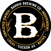 arizonas-barrio-brewing-to-implement-100-esop-in-january
