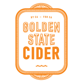 golden-state-cider-announces-new-executive-team-amid-rapid-expansion