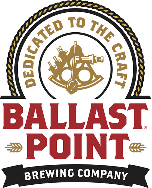 ballast-point-open-downtown-disney-taproom