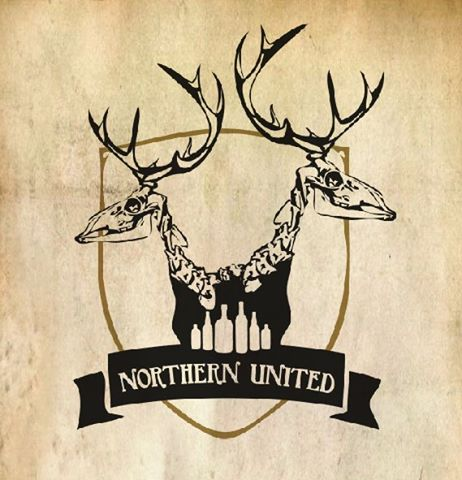 Northern United Brewing Company