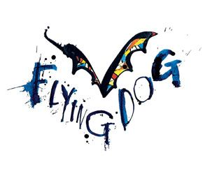 flying-dog-and-evolution-craft-brewing-co-announce-collaboration