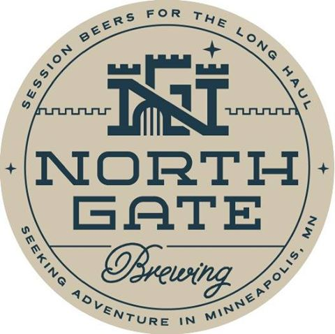 northgate-brewing-releases-minnesotas-first-nitro-stout-can