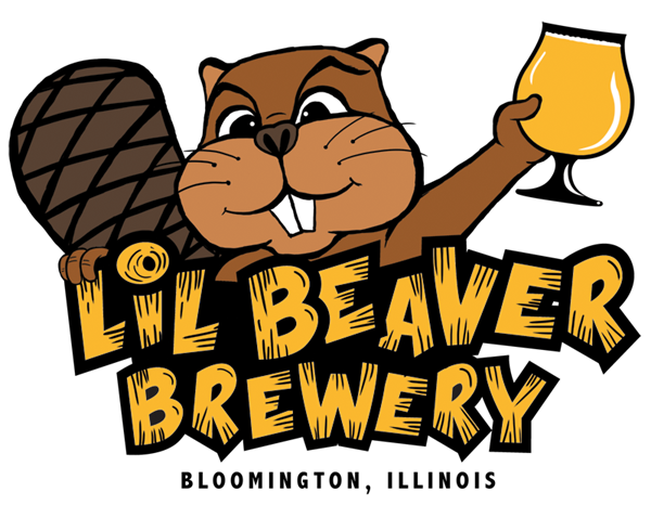 lil-beaver-brewery-releases-new-branding-and-packaging
