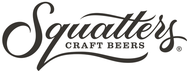 squatters-releases-two-new-beers