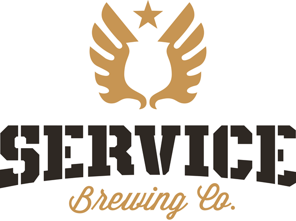 service-brewing-company-announces-fall-charity