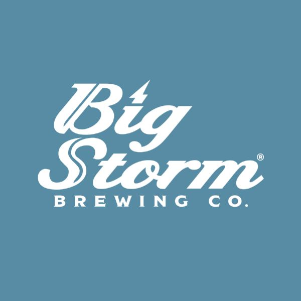 big-storm-brewery-creates-yellow-cable-lager
