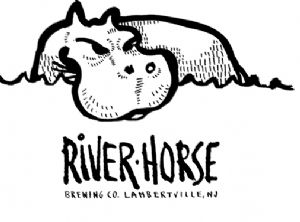 River Horse Brewery - Bucks County Brewing