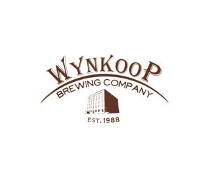 wynkoop-brewing-to-release-pumpkin-ale