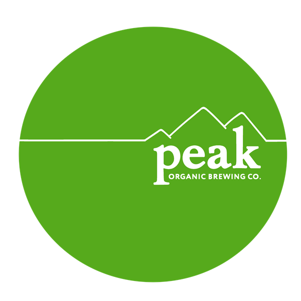 peak-organic-ships-king-crimson-oak-aged-mocha-stout-and-simcoe-spring-now-available