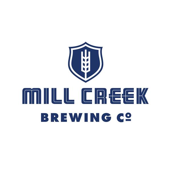 mill-creek-brewing-co-to-open-3rd-location-in-franklin-tennessee