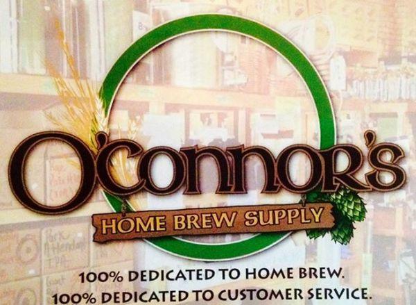 oconnor-brewing-co-releases-pulped-fiction-blood-orange-berliner-weisse