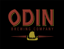 Odin Brewing Co