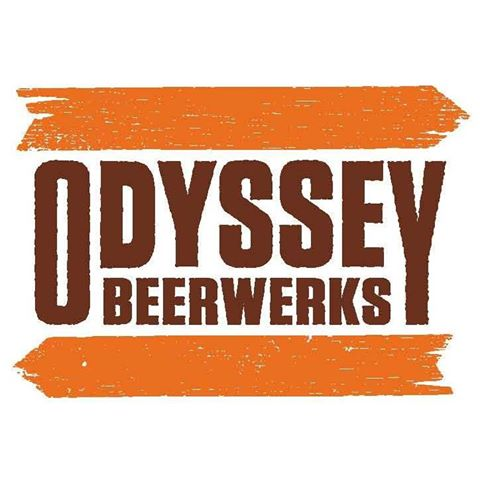 odyssey-beerwerks-hires-jeff-griffith-director-brewery-operations