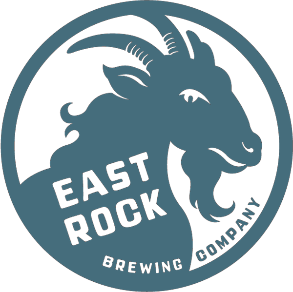 east-rock-brewing-company-expands-distribution-statewide-in-connecticut
