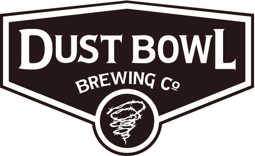 dust-bowl-brewing-hires-new-director-sales