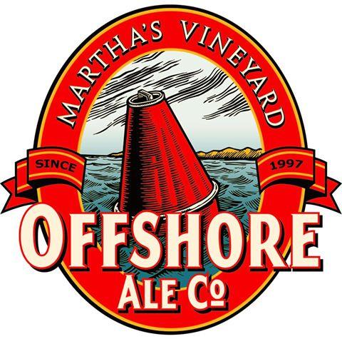 Offshore Ale Company