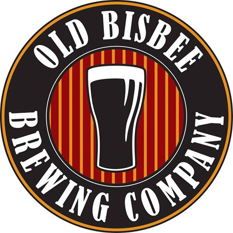 Old Bisbee Brewing