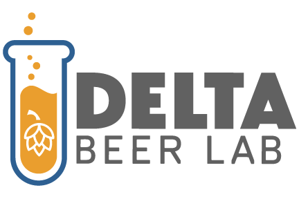 delta-beer-lab-to-open-in-madison